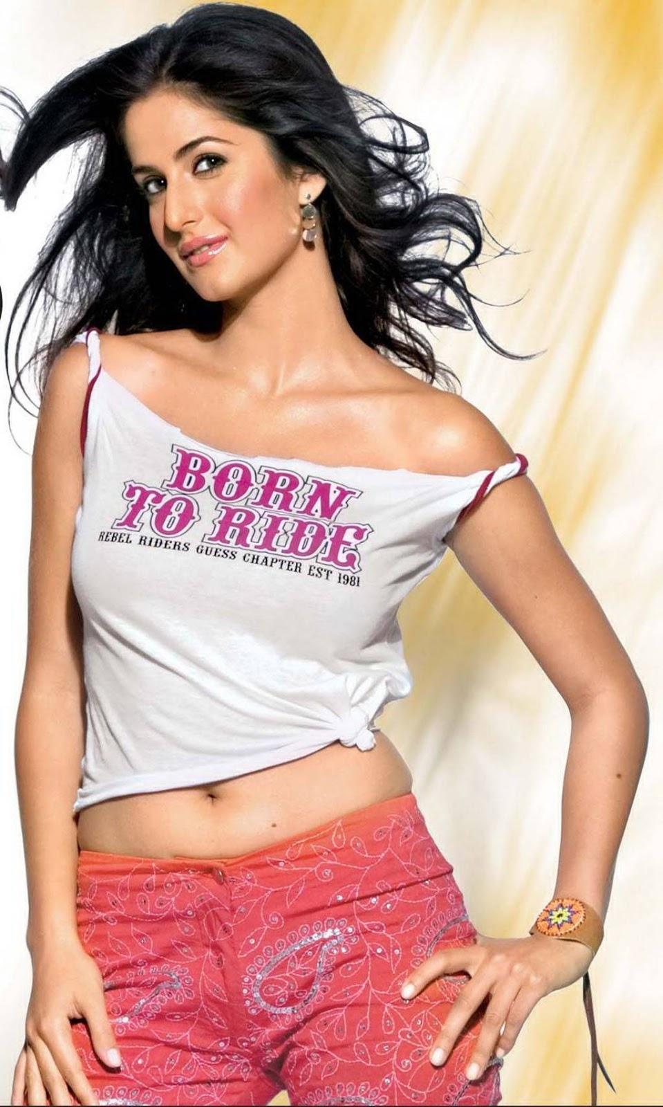 Actress Navel Show Photosactress Saree Below Navel Show -9529
