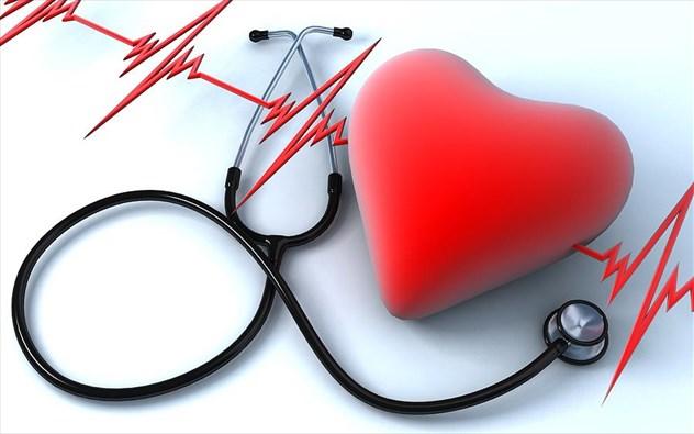 Σύλλογος Μαραθωνοδρόμων Ν. Λάρισας: O ορθός καρδιολογικός έλεγχος για  αθλητές