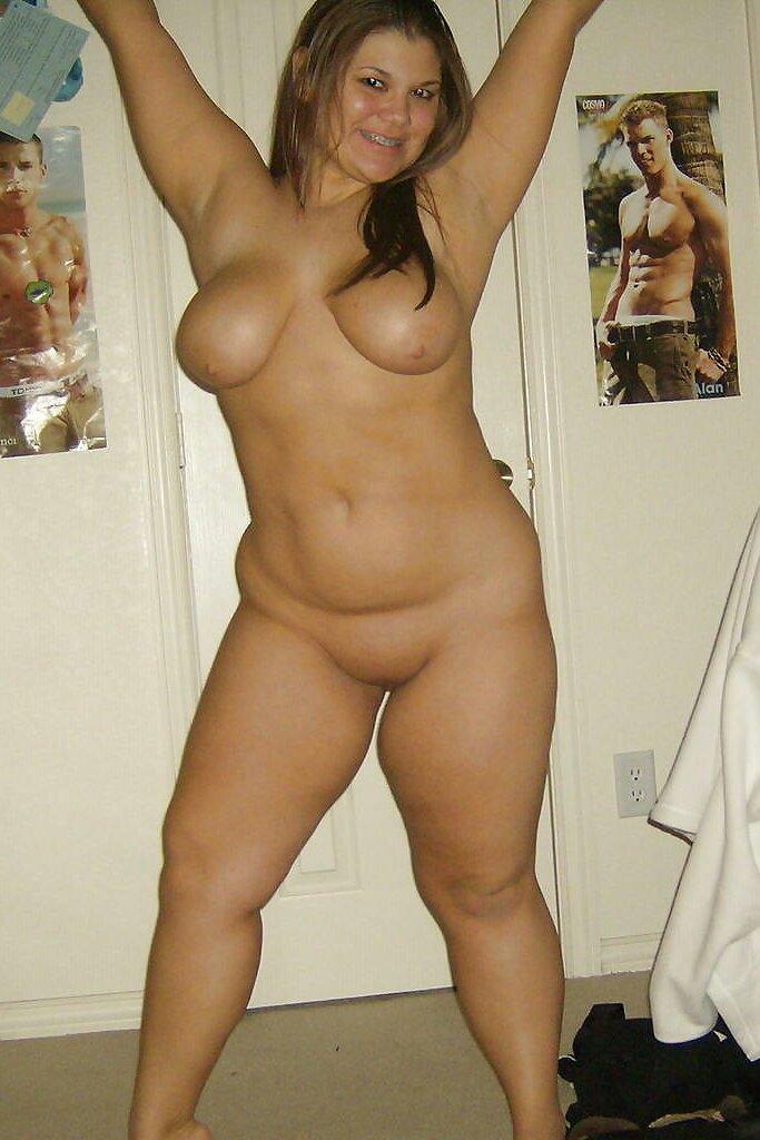 Miranda lambert nude ass speaking