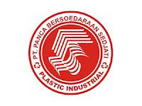 Lowongan Kerja Bulan Mei 2020 di PT. Panca Bersoedaraan Sedjati - Surakarta