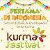 Kurma Festival oleh PT Kampung Kurma di Botani Square Bogor