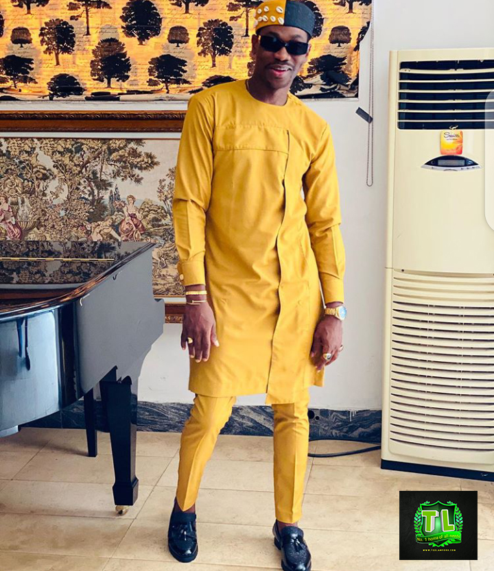 sometimes-you-have-to-be-your-own-everything-adedimeji-lateef