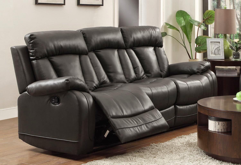 sofas reclining loveseats reclining sofas loveseats broyhill. Black Bedroom Furniture Sets. Home Design Ideas