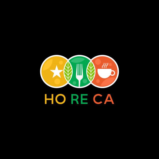 هوريكا
