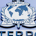 Θρίλερ με την εξαφάνιση του αρχηγού της Interpol - Ζητά εξηγήσεις από το Πεκίνο
