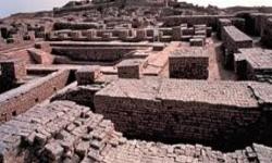 प्राचीन भारत का इतिहास नोट्स