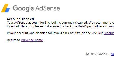 google-adsense-account-disabled