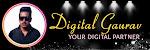Digital Gaurav