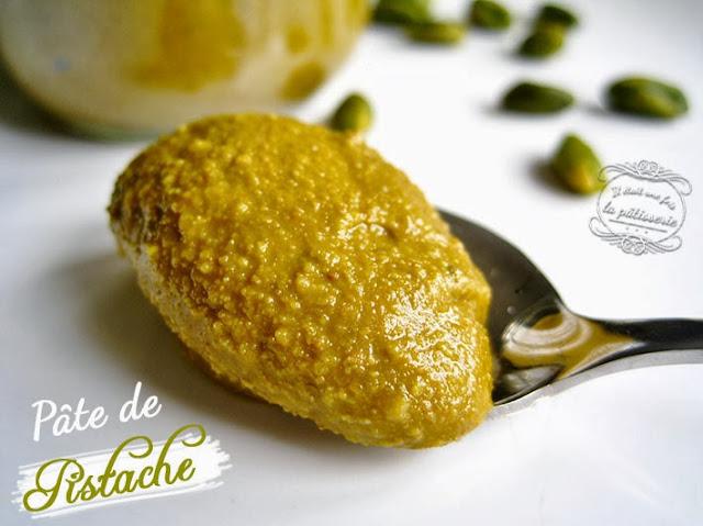 https://www.iletaitunefoislapatisserie.com/2013/10/pate-de-pistache-maison.html