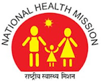 DHFW Mahisagar Recruitment For Health Worker(M) Posts 2019