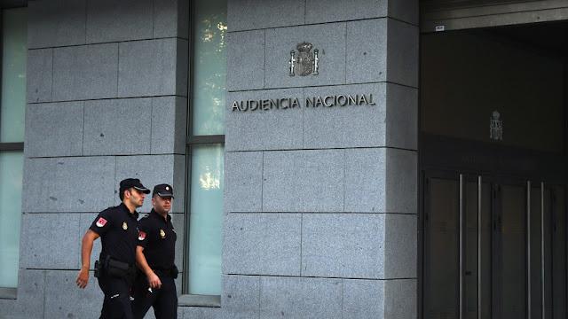 Investigan a una empresa pública española por un presunto fraude en la venta de armas a Arabia Saudita