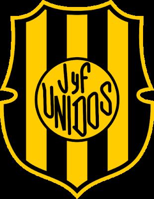 CLUB JUVENTUD Y FERROCARRIL UNIDOS (E. CARBÓ)