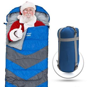 best sleeping bag liner uk