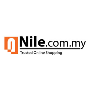 http://tentangyaya.blogspot.com/2014/07/quick-entry-trusted-online-shopping.html