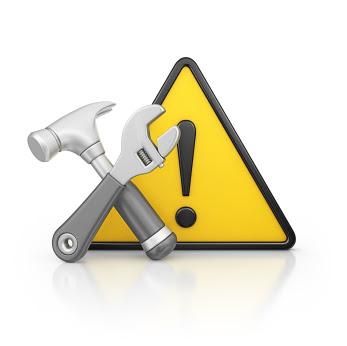 Scheduled Maintenance Activity on Quiz System
