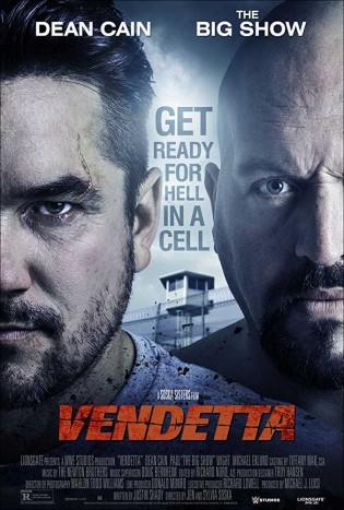 Vendetta 2015  Movie Free Download 720p BluRay DualAudio