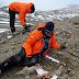 Hallazgo paleontológico argentino en la Antártida repercute en la teoría de evolución de las aves modernas