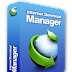 Internet Download Manager 6.35 Build 1 Full | RePack