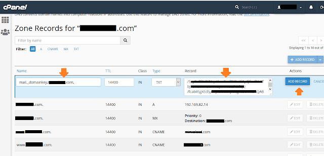 How To Configure WP Mail SMTP For Sendinblue Mailer - WordPress 16