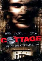 Watch The Cottage Online Free in HD