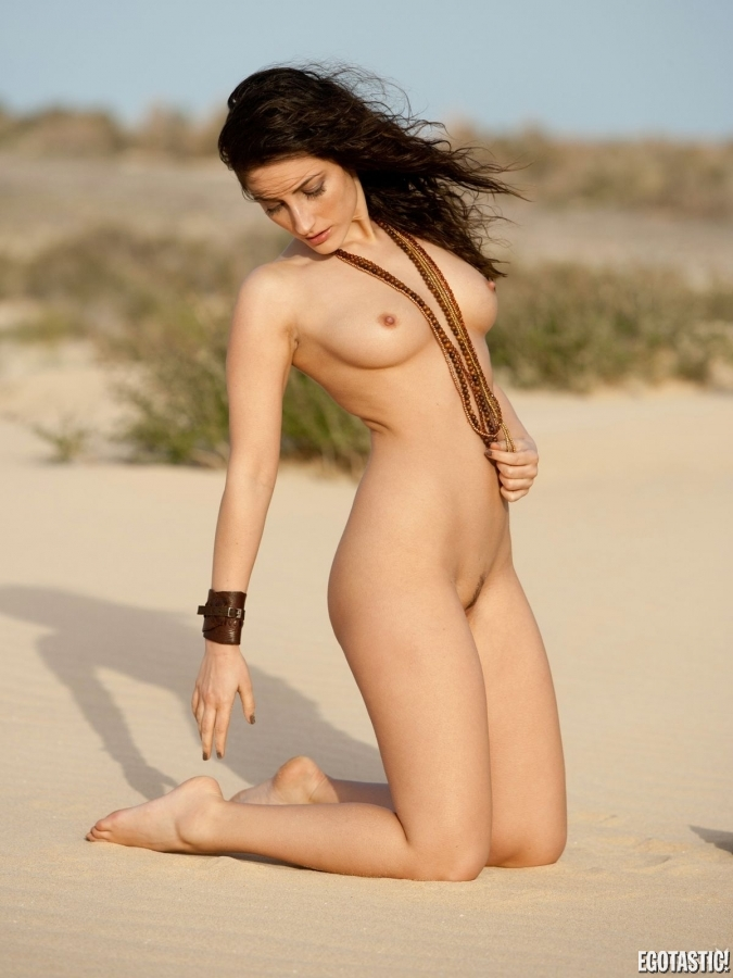 Mad tv starlet nude