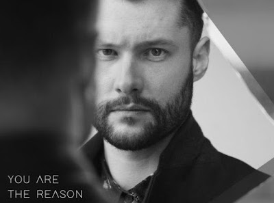 Chord Gitar you are the reason Calum scott KUNCI-CHORD GITAR YOU ARE THE REASON CALUM SCOTT
