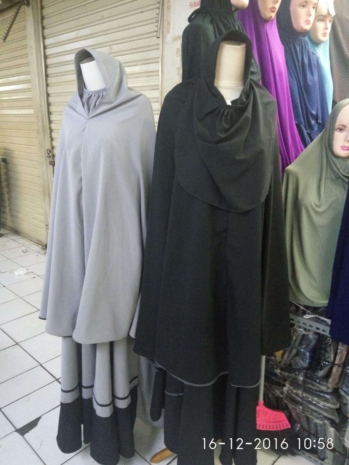 Gamis Syar I Gamis Set Cadar Gamis Amiira Gamis Muslimah Gamis