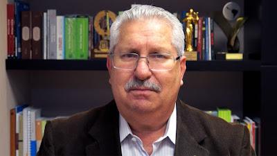 Antonio Neto recebe apoio de sindicalistas pela decisão de se desfiliar do PMDB