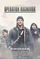 Imagem Operation Ragnarök - Dublado