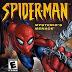 Spider Man 1 Game Download