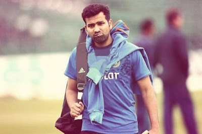 Rohit Sharma hd wallpapers images