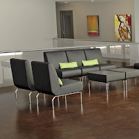 OFM Triumph Collection at OfficeFurnitureDeals.com