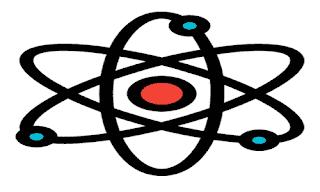 كتاب الفيزياء الكيمياء الأحياء علوم أرض أول ثانوي