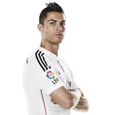 Judi Bola - Ronaldo Tak Puas