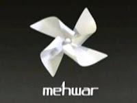 مشاهدة قناة المحور بث مباشر Elmehwar Channel live