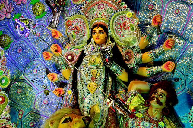 Navratri Wishes Messages and Navratri SMS Quotes , Durga puja Wisehes sms, quotes, text, messages 2018,  Navratri Wishes Messages and Navratri SMS Quotes; Durga puja