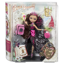 EAH Legacy Day Briar Beauty Doll