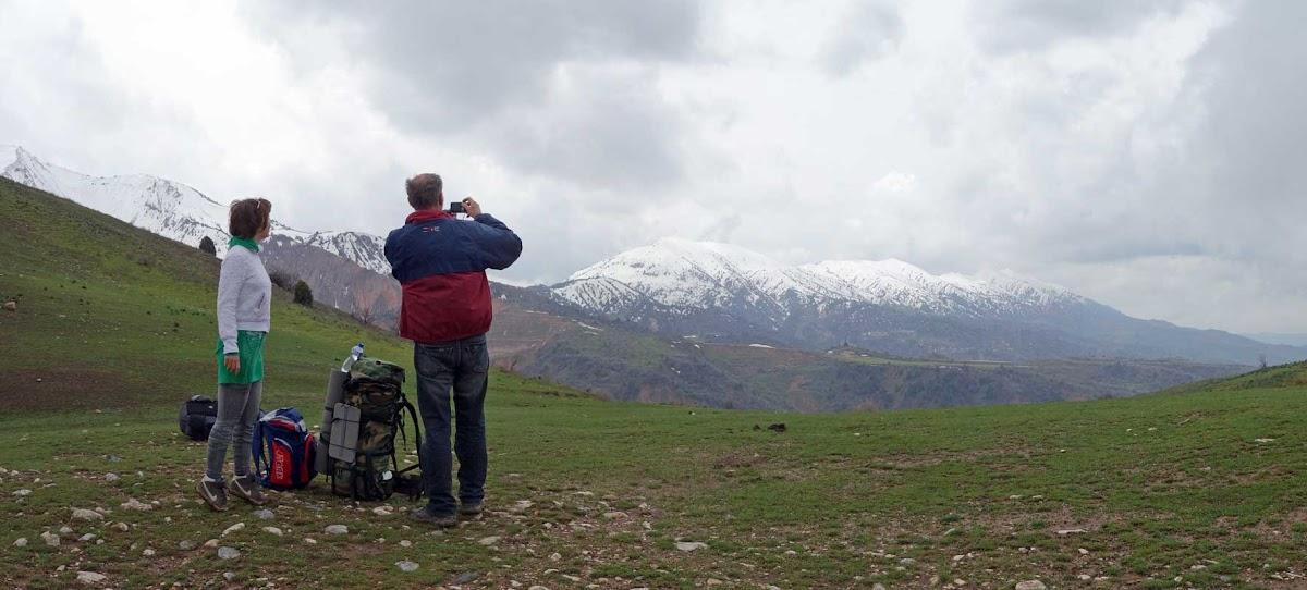 DSC03233 Panorama