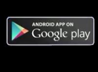 App lock - AppLock free 2020