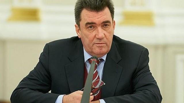 В РНБО анонсували посилення карантину в Україні