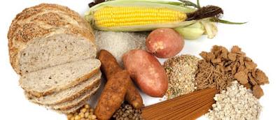 artikel diet alami, kumpulan artikel tentang diet, diet sehat, kumpulan diet, diet yang sehat, diet cepat aman dan sehat, diet yang tidak bahaya, diet untuk wanita, diet obesitas, info diet, karbohidrat