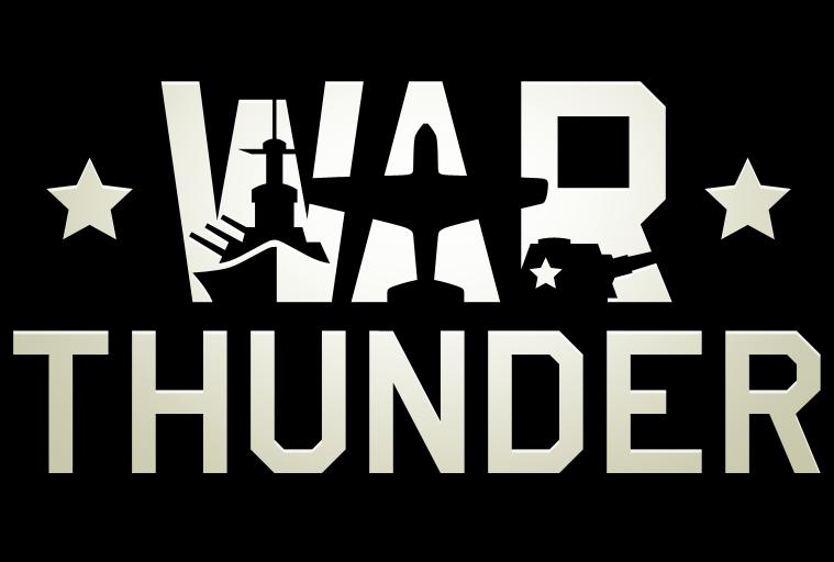 ATLEVEL Hacks & Cheats: Cheat for War Thunder Aimbot