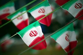AB, Fransa, İngiltere ve Almanya'dan flaş İran açıklaması!