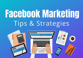 Fb Marketing Tips – Facebook Marketing Strategies to Use | How to Post Ads on Facebook