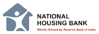 Jobs in National Housing Bank