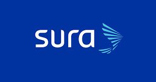 Descargar Certificado de Afiliación Sura 2021