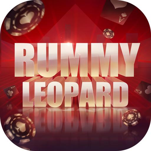 Rummy Leopard