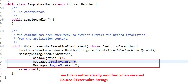 Teamcenter Open Gate: Teamcenter Rich Client Customization