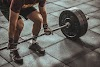 The Best  5 Day Workout Routine for Lean Muscle