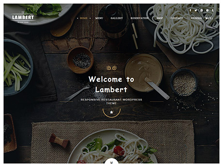 https://themeforest.net/item/lambert-restaurant-cafe-pub-wordpress-theme/12365440?ref=dynamicsoft